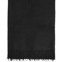 Super Soft Scarf - Scarves - Bags & Accessories