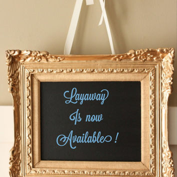 Layaway , installment payments, sale, home furnishings, home decor, rugs, furniture, French country, cottage chic, shabby chic, chalk paint