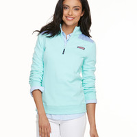 Shop Womens Shep Shirt at vineyard vines