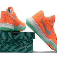 Nike Kyrie Irving 3 Ⅲ    Men's  Basketball Shoes