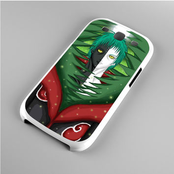 Zetsu By Neo Samsung Galaxy S3 Case