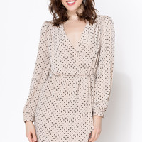 Lady Who Brunches Dress