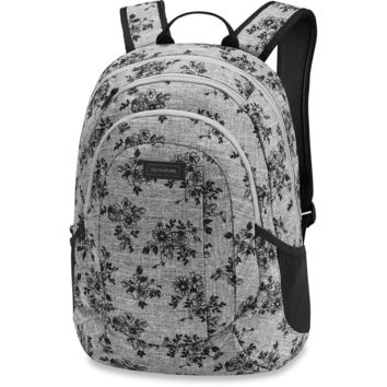 Dakine Garden 20L Rosie Backpack