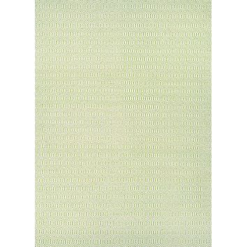 Couristan COTTAGES Southport Area Rug