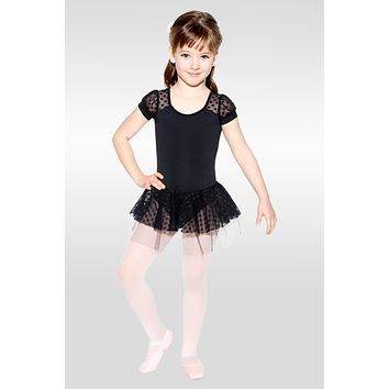 Biscotti Tutu Dress L1567 by So Danca