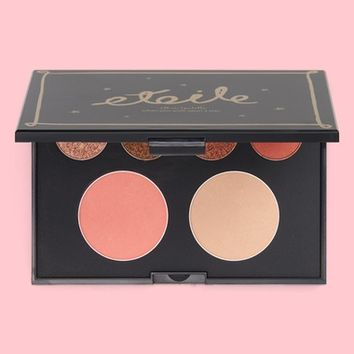 ABBAMART Etoile All In Three Makeup Palette | Nordstrom