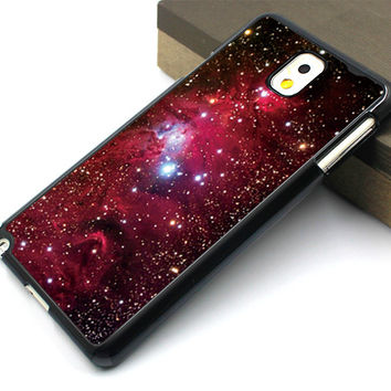 Samsung cover,red sky case,Galaxy S3 case,cool Galaxy S4 case,vivid sky Galaxy S5,mist samsung Note 3 case,cool design samsung Note 2