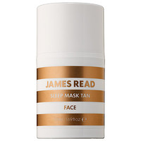 James Read Sleep Mask Tan - Face (1.7 oz)