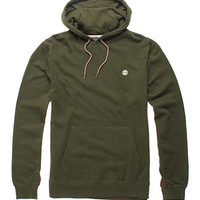 Element Cornell Pullover Hoodie at PacSun.com