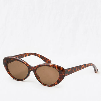 Aerie Oh So Sunnies, Torte