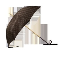 LOUISVUITTON.COM - LV Arc en Ciel Umbrella | Louis Vuitton