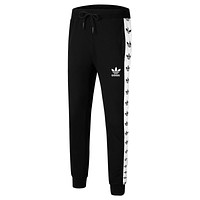 Adidas Fashion Casual Pants Trousers