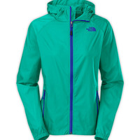 The North Face Women's Jackets & Vests WOMEN'S ALTIMONT HOODIE