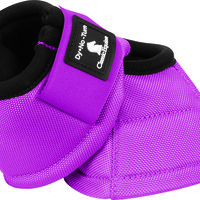 Classic Equine No Turn Overreach Bell Boot - Fuchsia Classic Equine No Turn Overreach Bell Boot - Fuchsia [] - $26.06 : Phd in Bling