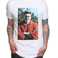 Ronald Reagan T-Shirt | Hot Topic