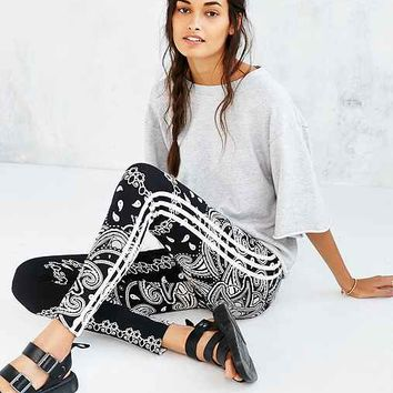 adidas Originals Paisley Legging