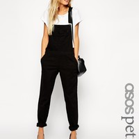 ASOS PETITE 90s Style Overalls