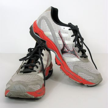 Mizuno Wave Enigma 2 Men's Running Shoe 12
