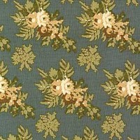 Reproduction Fabrics - deep discount on fabric closeouts > fabric line: Sayler's Creek