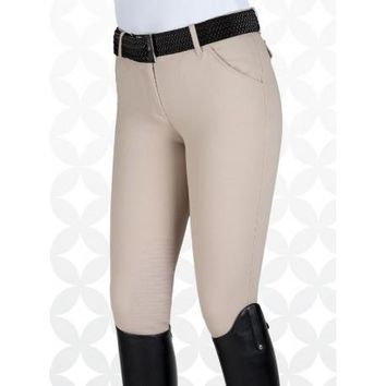 Equiline Bice Breech