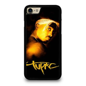 TUPAC iPhone 7 Case Cover