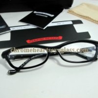 Chrome Hearts Eyeglasses LOVE MUSTARD BK Sale [LOVE MUSTARD BK] - $208.99 : Chrome hearts online shop:chrome hearts jewelry 2012 collection!