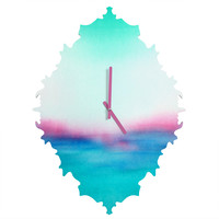 Laura Trevey In Your Dreams Baroque Clock
