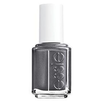 Essie Cashmere Bathrobe 0.5 oz - #847