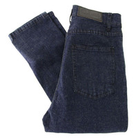 Cheap Monday Second Skin Very Stretch One Wash Skinny Jeans