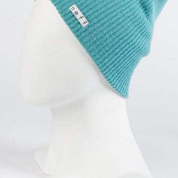 Neff - Daily Nile Blue Beanies Day-First™