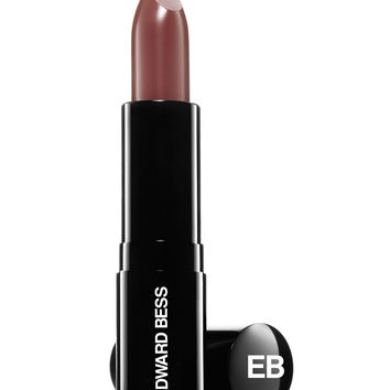 Ultra Slick Lipstick, Demi Buff - Edward Bess