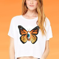 Monarch Crop