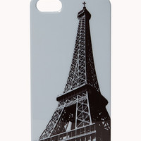 Dreams of Paris Phone Case