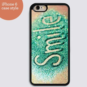 iphone 6 cover,smile lighting green iphone 6 plus,Feather IPhone 4,4s case,color IPhone 5s,vivid IPhone 5c,IPhone 5 case Waterproof 449