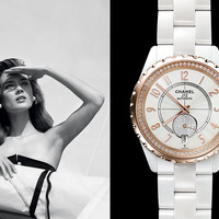 CHANEL - Watchmaking - Watches for Men and Women