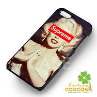 huge discount eeea2 06e7f Kylie Jenner iPhone & iPod Case by Jack from Society6 | phone
