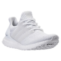 Women's Adidas Ultraboost Running Shoes | Finish Line