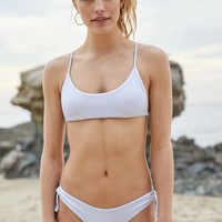 LA Hearts Bralette Bikini Top at PacSun.com