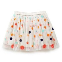 Girls Skirts | Sequin Flock Tutu | Seed Heritage