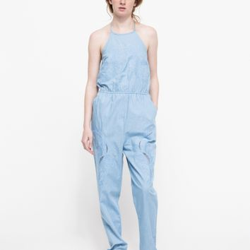 Farrow / Cary Jumpsuit