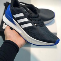 Adidas QUESTAR TND cheap Men's and women's nike shoes