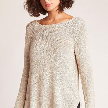 Women's Jack by BB Dakota 'Tis the Sequin Sweater