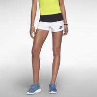 Nike Modern Mix Women's Shorts