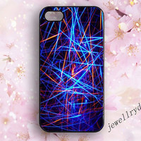 Colorful iphone 5 case,colorful The lights iphone 5/5s case,iphone 5c case,Colorful Flash of light iphone 4/4s case,samsung galaxy s3 s4 s5