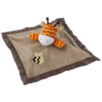 Circo® Security Blanket - Giraffe