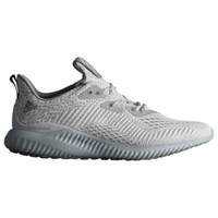 adidas Alphabounce AMS - Men's at Footaction