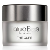 SPACE.NK.apothecary Natura Bissé The Cure Cream | Nordstrom