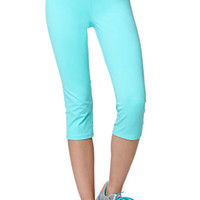 Body Glove Trail Blazer Leggings at PacSun.com