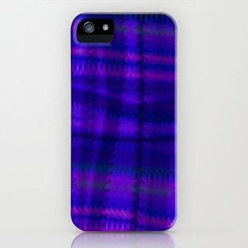 Pattern 6 iPhone Case by Brian Raggatt    | Society6