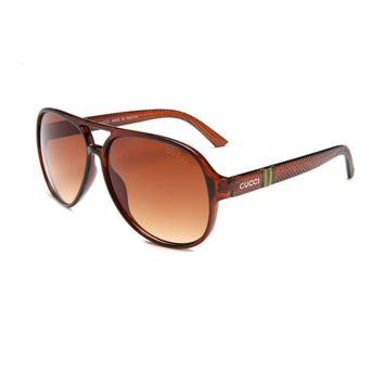 Womens' GUCCI Sunglass